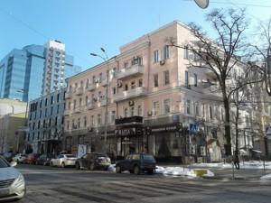 Квартира Хмельницкого Богдана, 27/1, Киев, D-33899 - Фото
