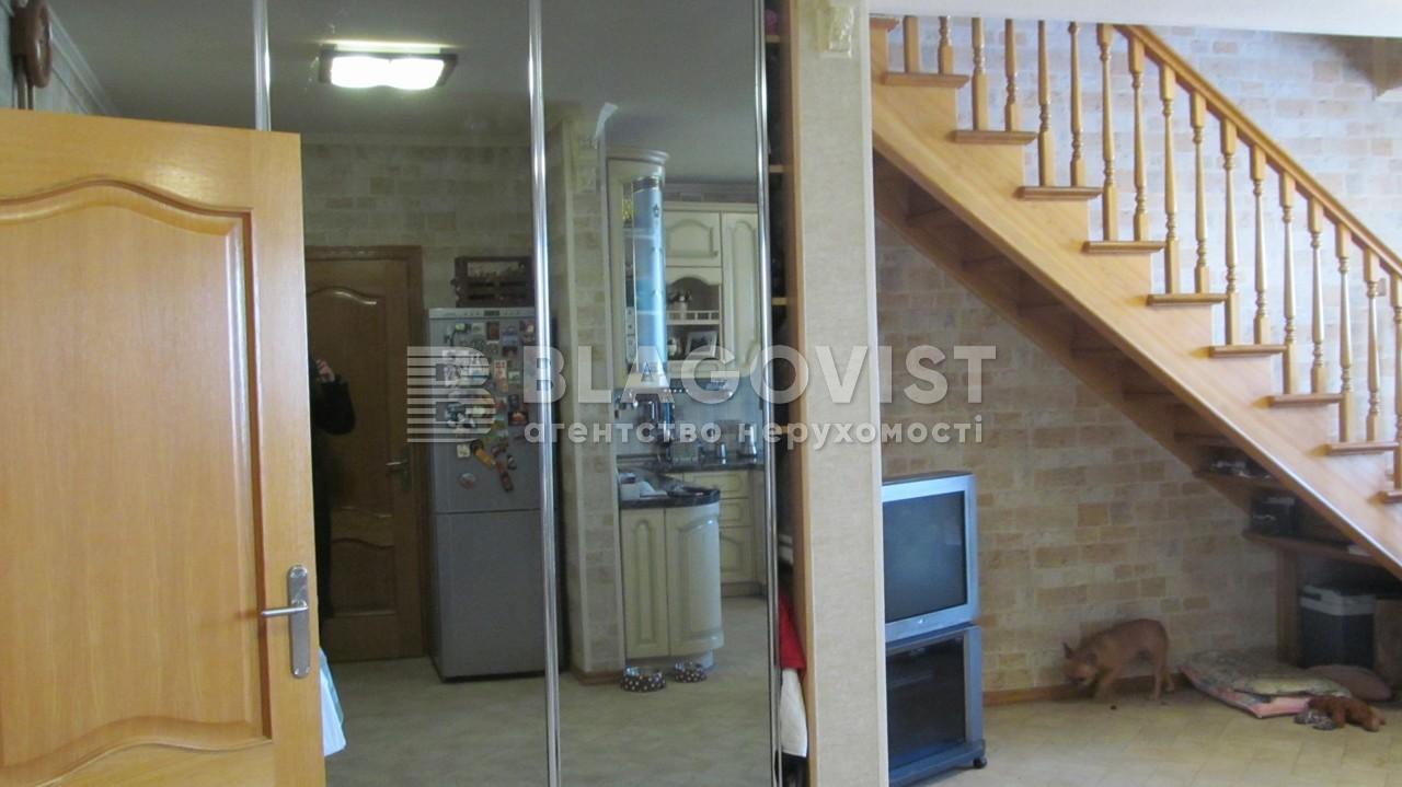 Квартира C-104749, Драйзера Теодора, 34/51, Киев - Фото 10