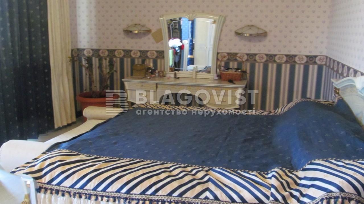 Квартира C-104749, Драйзера Теодора, 34/51, Киев - Фото 11