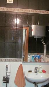 Квартира C-104749, Драйзера Теодора, 34/51, Киев - Фото 21