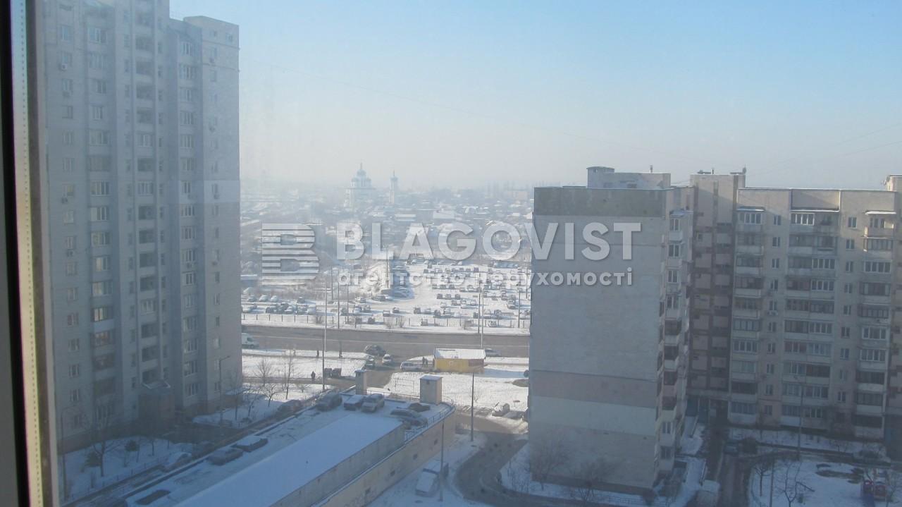 Квартира C-104749, Драйзера Теодора, 34/51, Киев - Фото 22