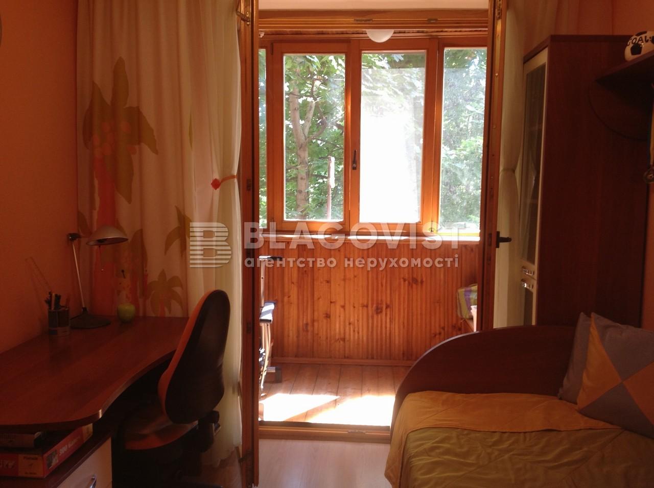 Квартира R-14851, Сосніних Сім'ї, 12, Київ - Фото 6