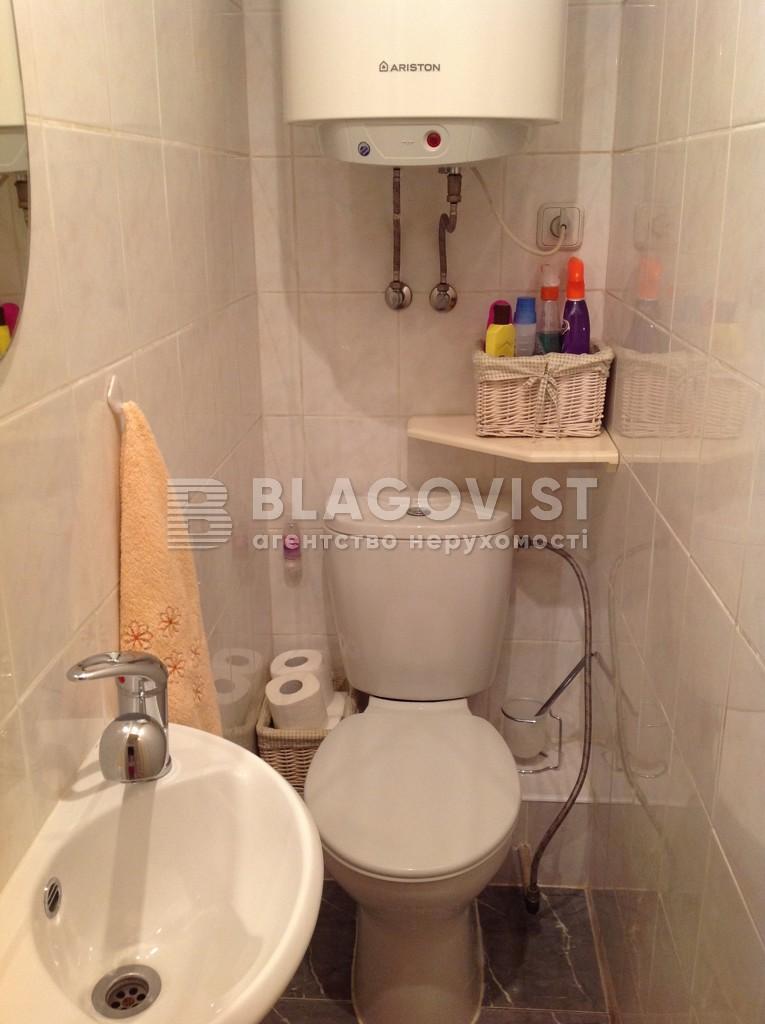 Квартира R-14851, Сосніних Сім'ї, 12, Київ - Фото 10