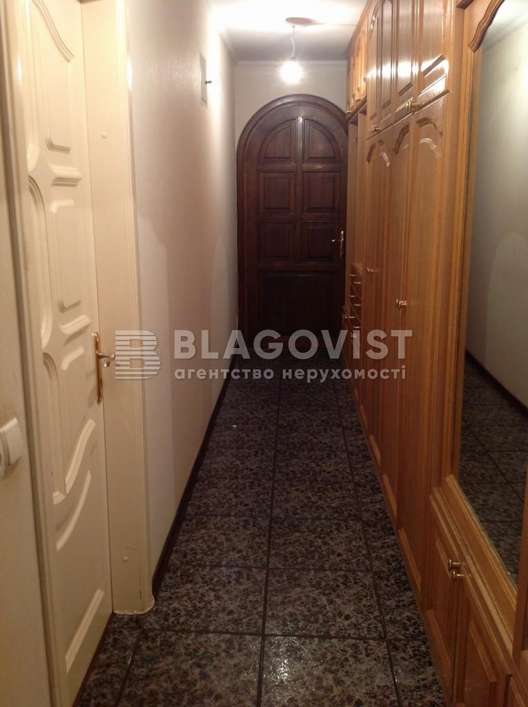 Квартира R-14851, Сосніних Сім'ї, 12, Київ - Фото 11