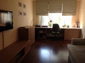 Квартира Сосніних Сім'ї, 12, Київ, R-14851 - Фото3
