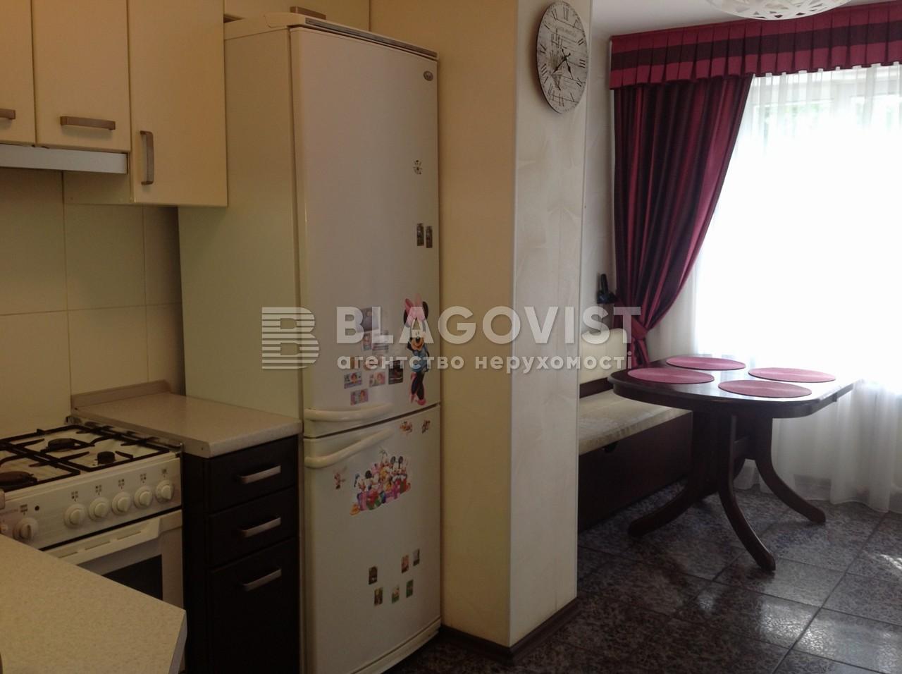 Квартира R-14851, Сосніних Сім'ї, 12, Київ - Фото 8