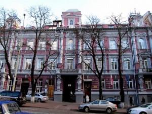 Нежилое помещение, Владимирская, Киев, Z-1461846 - Фото 10