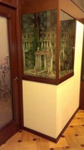 Нежилое помещение, Владимирская, Киев, Z-1461846 - Фото 8