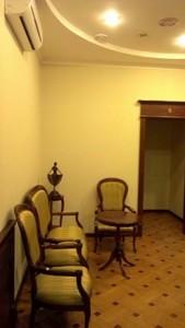 Нежилое помещение, Владимирская, Киев, Z-1461846 - Фото 5