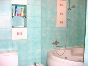 Квартира Героев Сталинграда просп., 24, Киев, Z-599469 - Фото 6