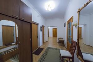 Квартира Бехтеревский пер., 14, Киев, I-17299 - Фото 19
