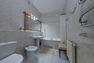Квартира Бехтеревский пер., 14, Киев, I-17299 - Фото 16