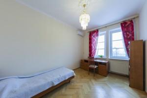 Квартира Бехтеревский пер., 14, Киев, I-17299 - Фото 11
