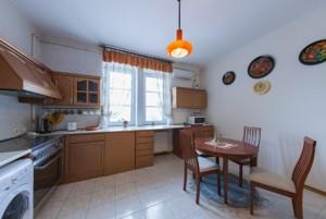 Квартира Бехтеревский пер., 14, Киев, I-17299 - Фото 13