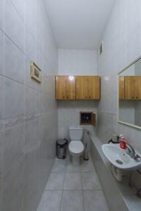 Квартира Бехтеревский пер., 14, Киев, I-17299 - Фото 17