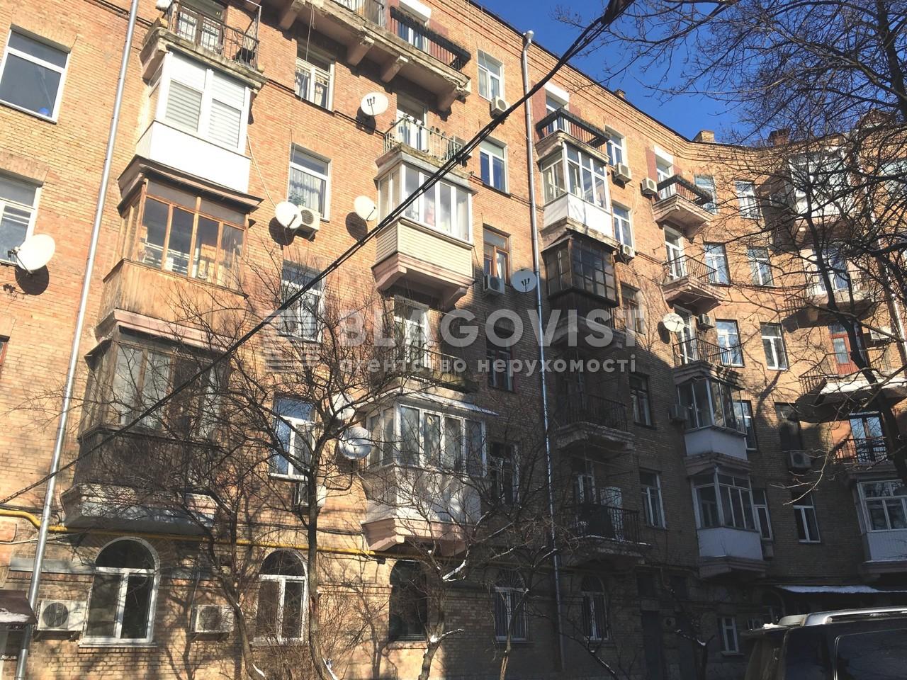 Квартира M-35167, Лютеранська, 30, Київ - Фото 2