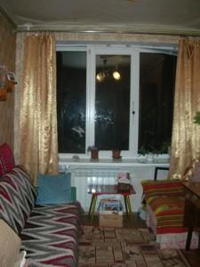 Квартира Семашко, 21, Киев, Z-1830310 - Фото