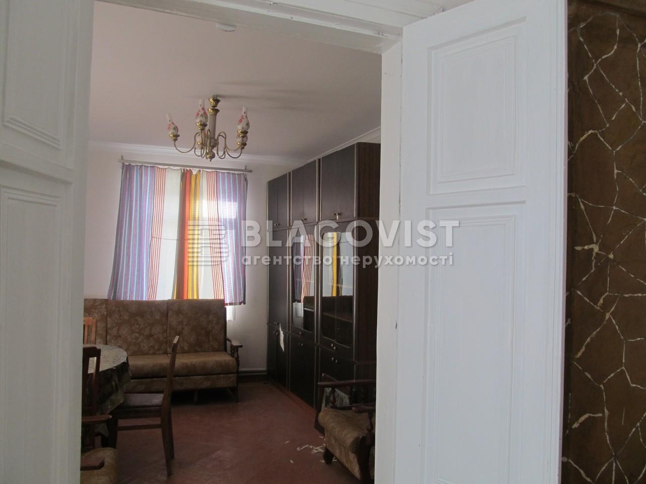 Дом F-39358, Водопроводная, Буча (город) - Фото 5