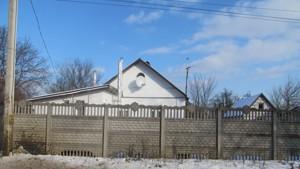 Дом F-39358, Водопроводная, Буча (город) - Фото 20
