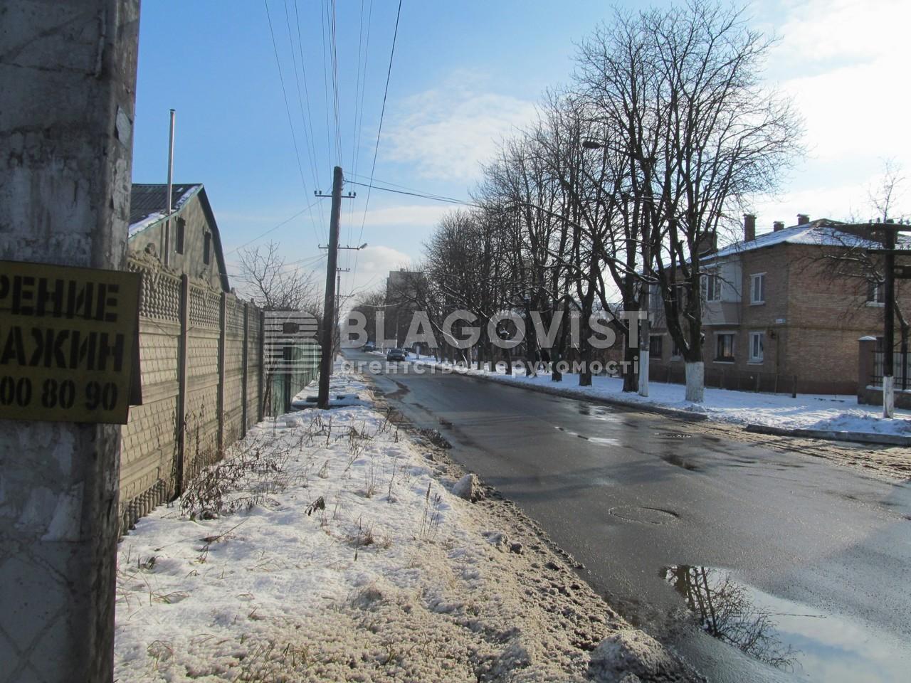 Дом F-39358, Водопроводная, Буча (город) - Фото 21