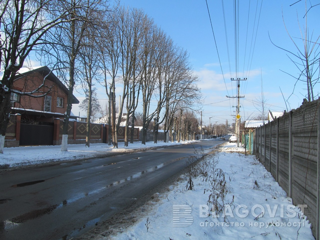 Дом F-39358, Водопроводная, Буча (город) - Фото 22