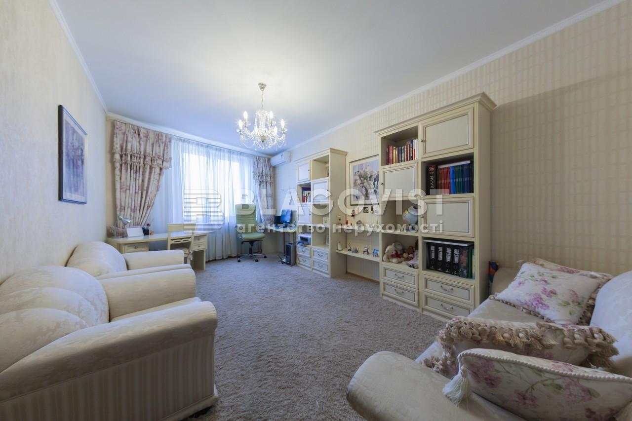 Квартира A-108518, Окипной Раиcы, 10б, Киев - Фото 10