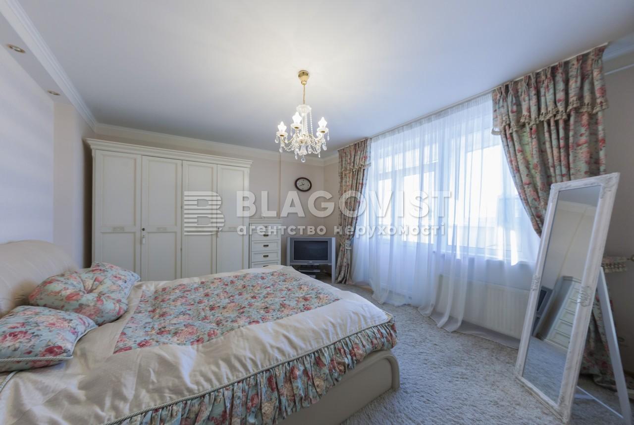 Квартира A-108518, Окипной Раиcы, 10б, Киев - Фото 12