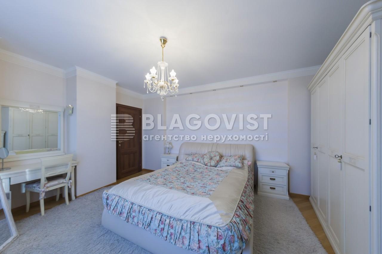 Квартира A-108518, Окипной Раиcы, 10б, Киев - Фото 13