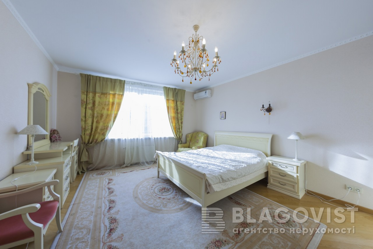 Квартира A-108518, Окипной Раиcы, 10б, Киев - Фото 14