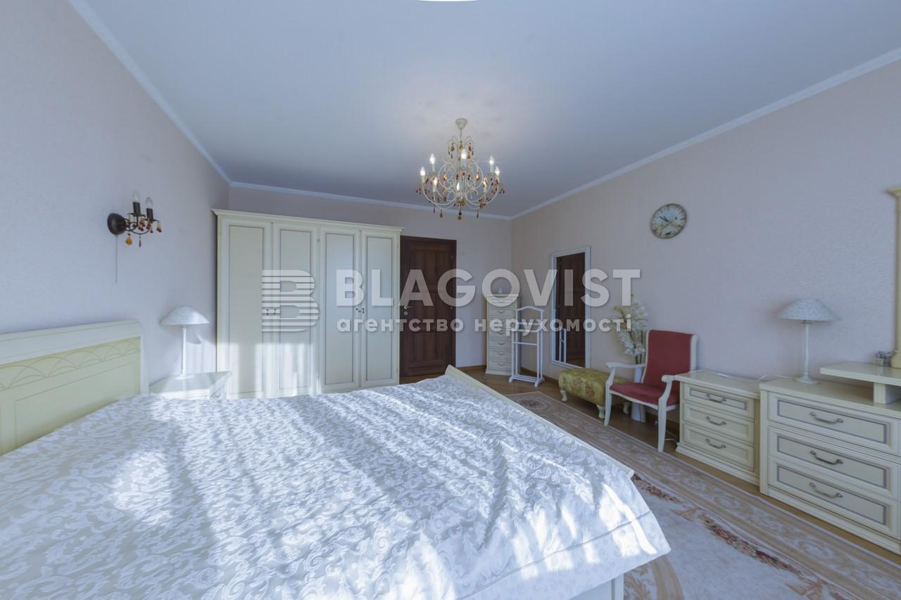 Квартира A-108518, Окипной Раиcы, 10б, Киев - Фото 15