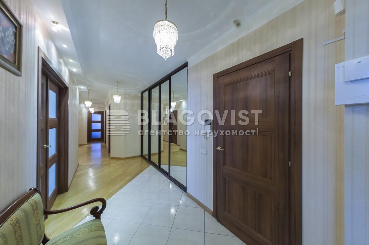 Квартира A-108518, Окипной Раиcы, 10б, Киев - Фото 21