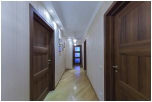 Квартира A-108518, Окипной Раиcы, 10б, Киев - Фото 19