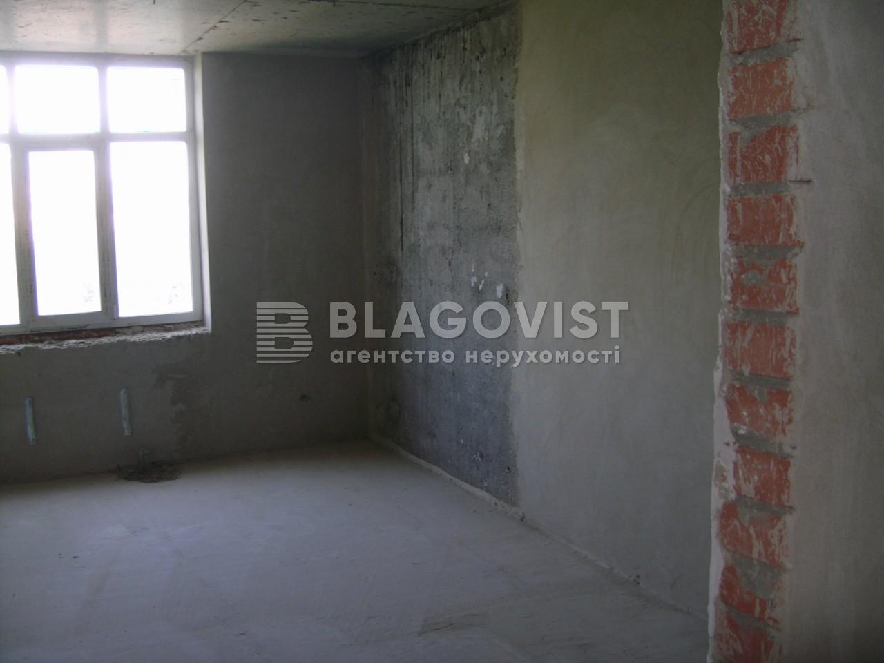 Квартира R-14337, Кондратюка Ю., 5, Київ - Фото 8