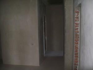 Квартира R-14337, Кондратюка Ю., 5, Київ - Фото 9