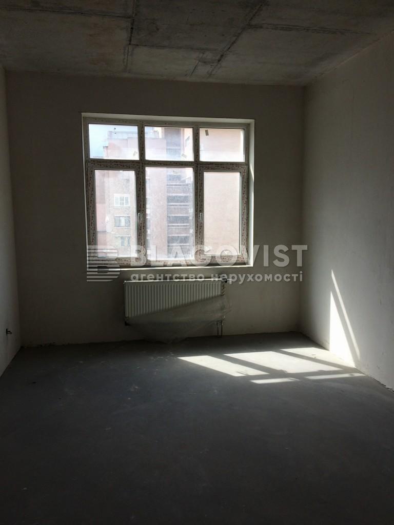Квартира R-14337, Кондратюка Ю., 5, Київ - Фото 7