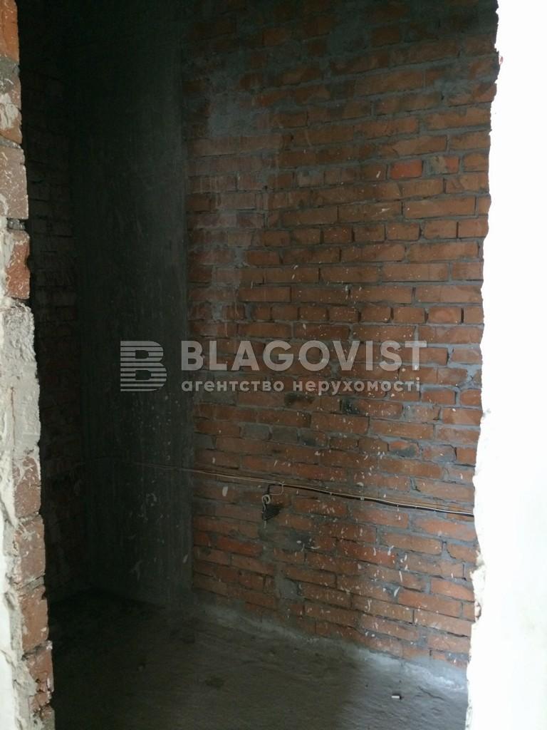 Квартира R-14337, Кондратюка Ю., 5, Київ - Фото 11