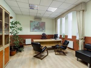 Нежилое помещение, Боричев Ток, Киев, R-14911 - Фото 7