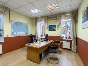 Нежилое помещение, Боричев Ток, Киев, R-14911 - Фото 8