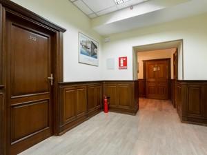 Нежилое помещение, Боричев Ток, Киев, R-14911 - Фото 13