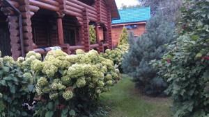 Дом Садовая (Осокорки), Киев, G-16993 - Фото 19