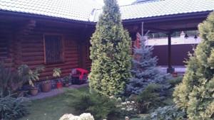 Дом Садовая (Осокорки), Киев, G-16993 - Фото 21