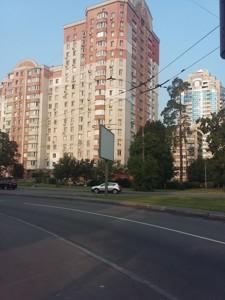 Квартира Победы просп., 125, Киев, X-34044 - Фото 17