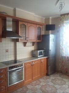 Квартира Победы просп., 125, Киев, X-34044 - Фото 7