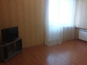 Квартира Победы просп., 125, Киев, X-34044 - Фото3