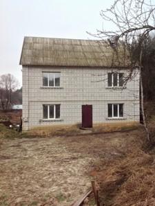 Дом Суворова, Лесники (Киево-Святошинский), R-14397 - Фото 1