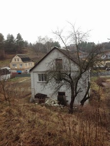 Дом Суворова, Лесники (Киево-Святошинский), R-14397 - Фото 9