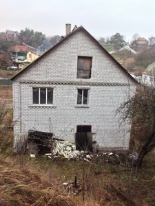 Дом Суворова, Лесники (Киево-Святошинский), R-14397 - Фото 15