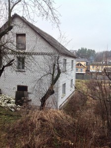 Дом Суворова, Лесники (Киево-Святошинский), R-14397 - Фото 12