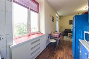 Квартира Шелковичная, 38, Киев, C-104756 - Фото 10
