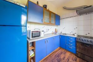 Квартира Шелковичная, 38, Киев, C-104756 - Фото 11